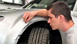Hvor ofte lønner det seg å bytte bilforsikring?