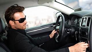 Tesla: Sørg for å velge riktig forsikring til…