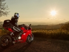 Motorbike Insurance - Hidden costs and higher excess