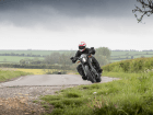 Is my motorbike insured? Your insurance FAQs answered