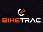 BikeTrac T&Cs