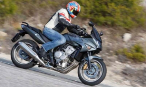 How to shop around for motorcycle insurance