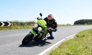 Tips for cheap bike insurance