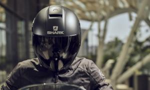 Will the new helmet safety standards affect my bike insurance?