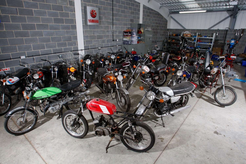 multiple_motorbikes
