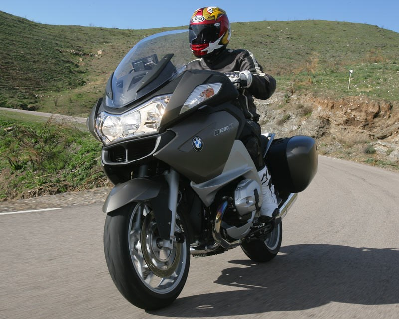 BMW-adventure-bike-country-road