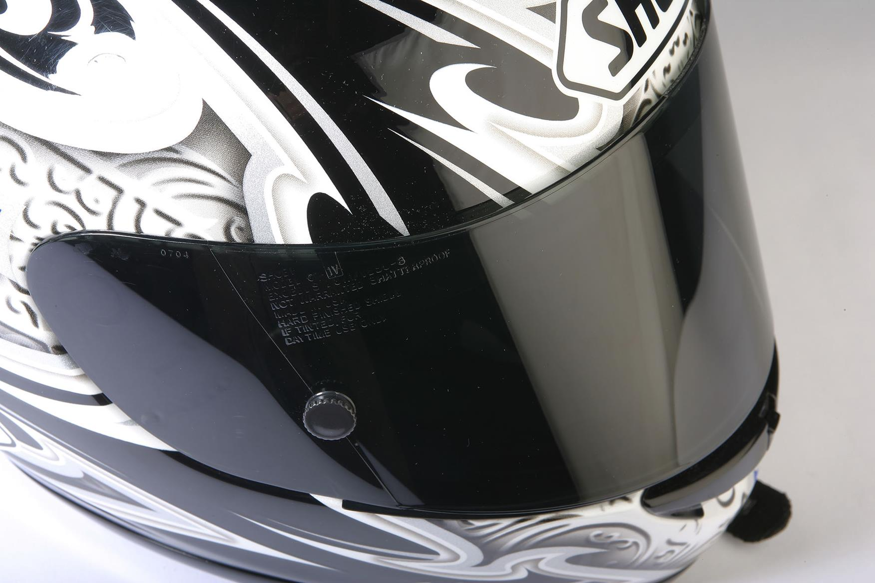 helmet-dark-visor