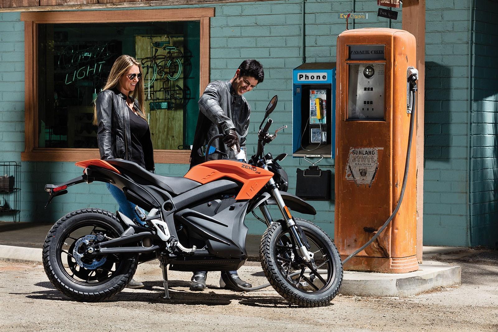 electric-motorbike-static