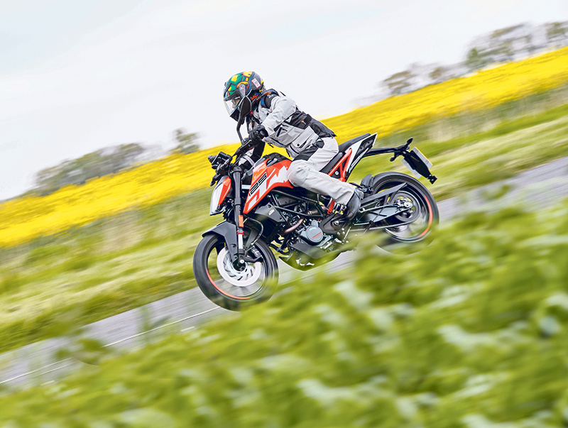 125-riding