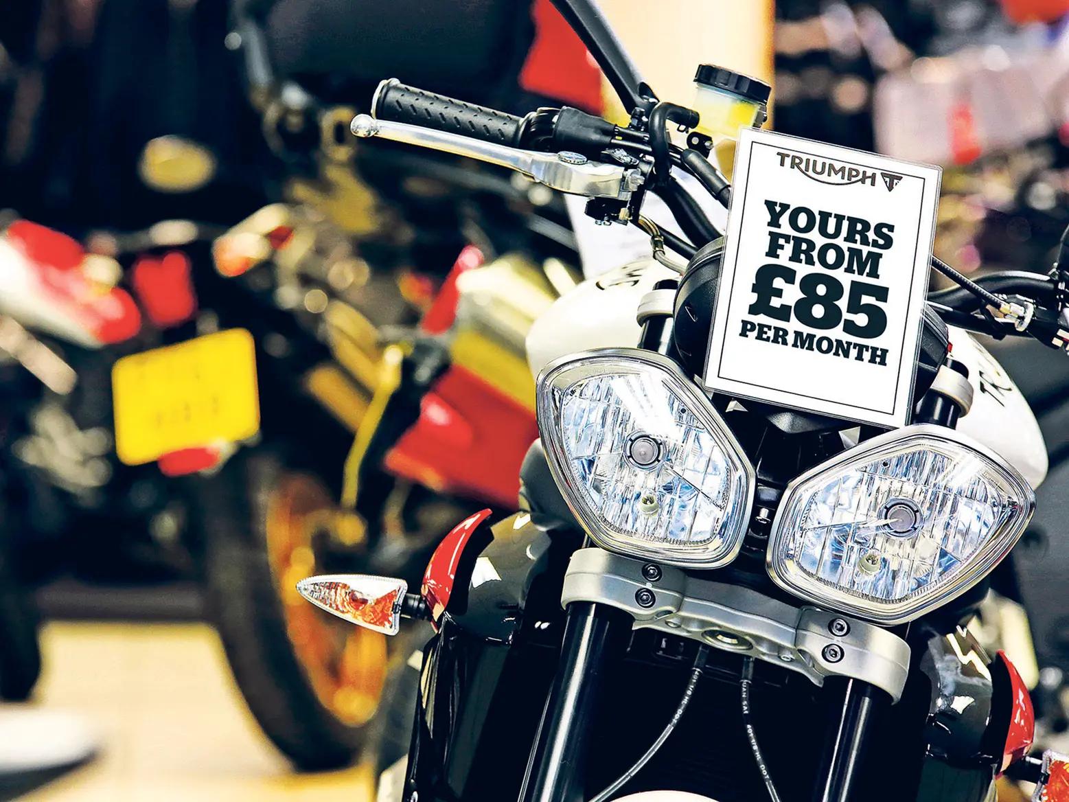 motorbike-close-up