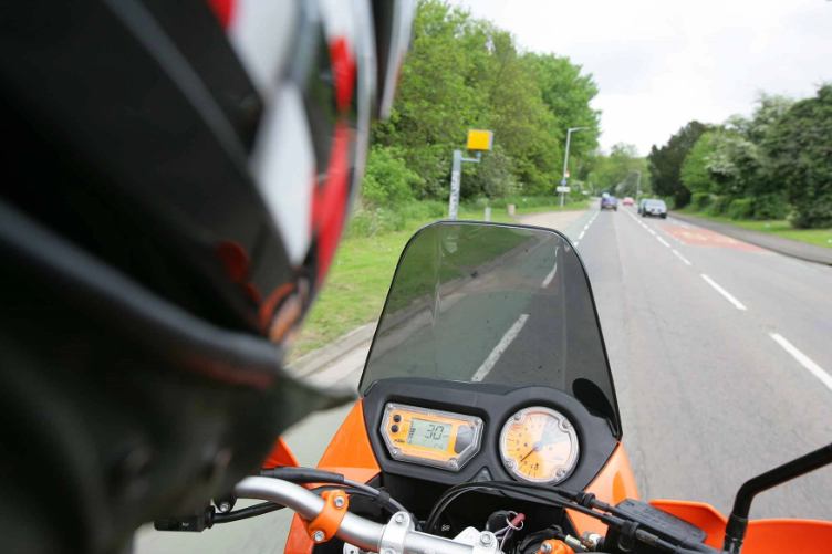 motorbike-fairing