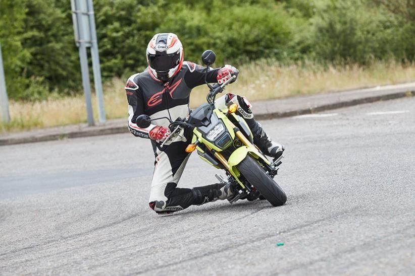 125cc-motorbike-ridden-on-road