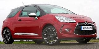 Citroën Car Insurance