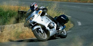 Over 1000cc Bike Insurance