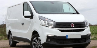 Fiat Insurance