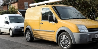 The mustard.co.uk guide to van tax