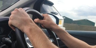 New driving laws 2018 – what you need to know
