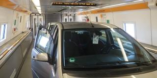 European car insurance