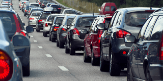 The UK's best car insurance providers 2019 – rated by you