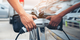 Should I buy an electric car? Everything you need to know