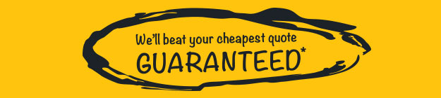 Cheapest_Quote_Guarantee_stamp_yellow