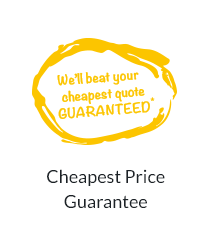 mustard.co.uk_Cheapest_Price_Guarantee