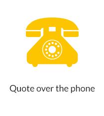 USPs_Phone(1)