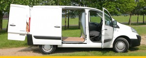 2efe05441798df Different-types-of-commercial-van-insurance content. Does commercial van  insurance cover the contents