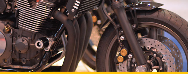 Continuous-Insurance-enforcement-applies-to-all-types-of-vehicles-in-the-UK-including-motorcycles