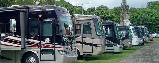 American-Motorhome-Insurance-Content
