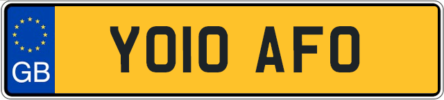 everything-you-need-to-know-about-private-registration-plates