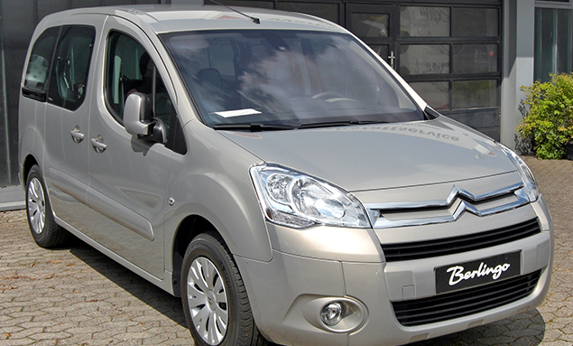 grey_citroen_berlingo