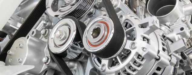 inside_engine