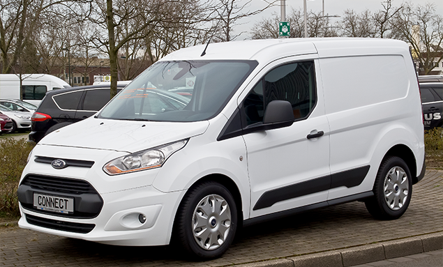 white_ford_transit