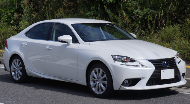 White_lexus_IS