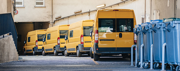 yellow_van_fleet
