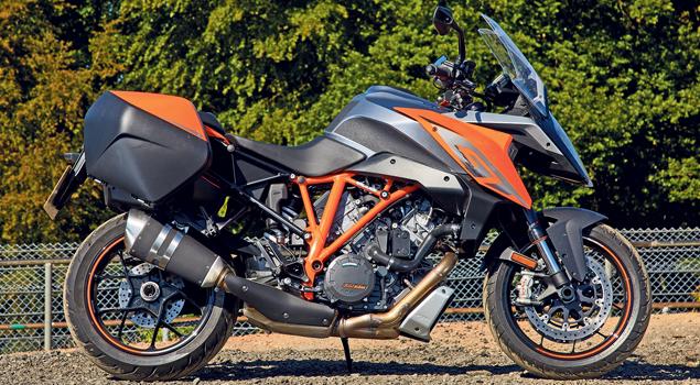 ktm-1290-orange-bike