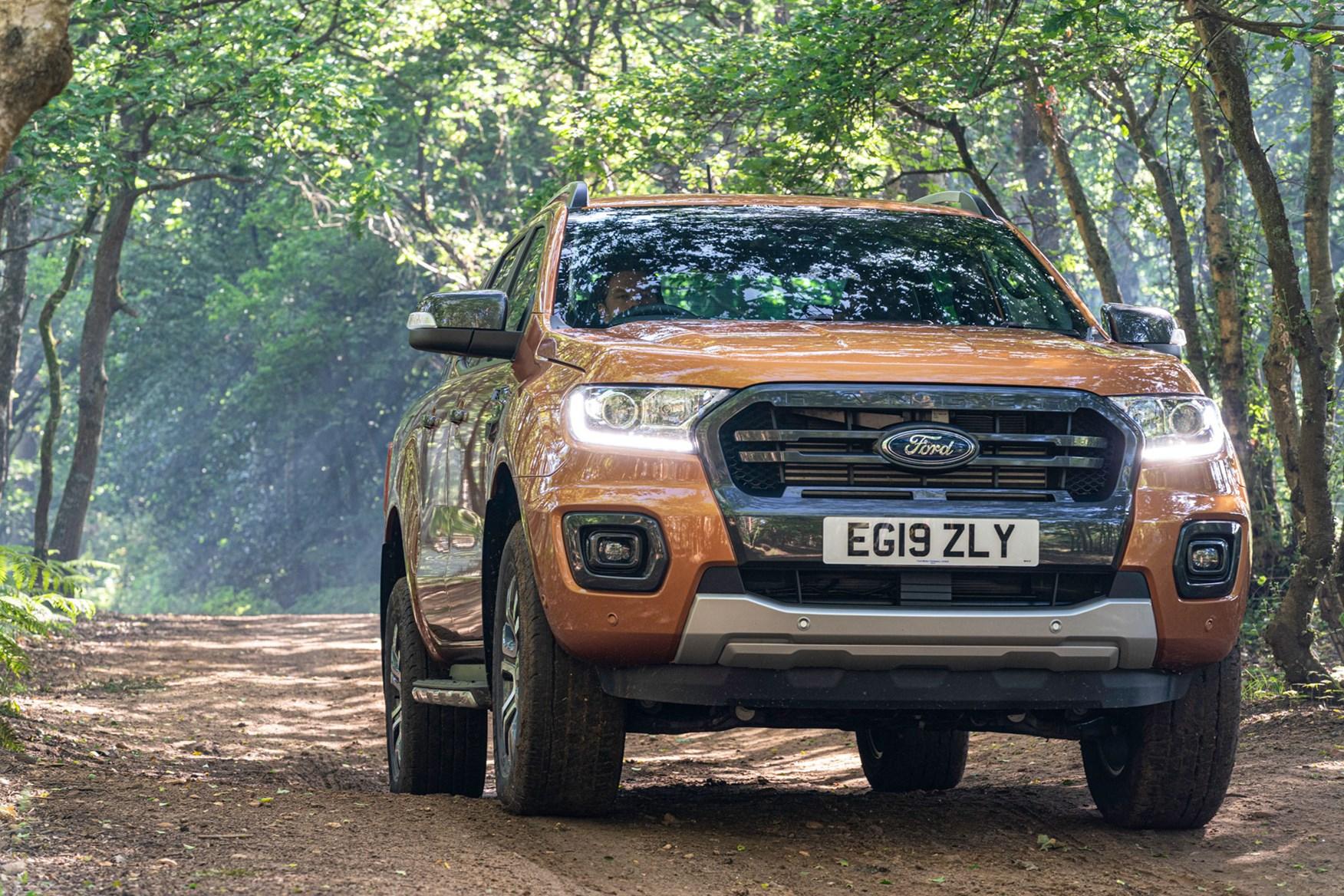 ford-ranger-2021-pick-up-truck