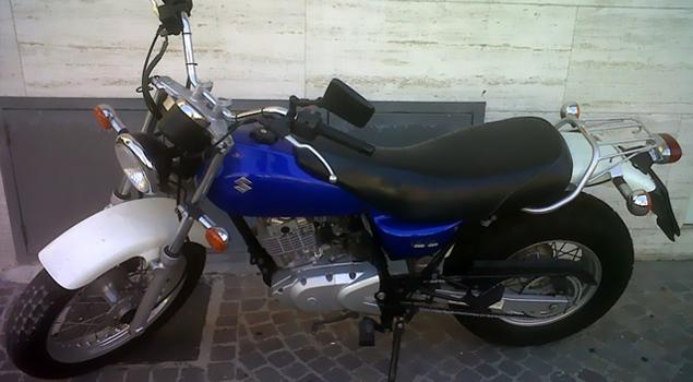 susuki-vanvan-125-breakup-bike