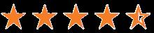 Mustard_Bike_stars-removebg-preview