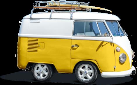 5585353a61 Compare Motorhome Insurance