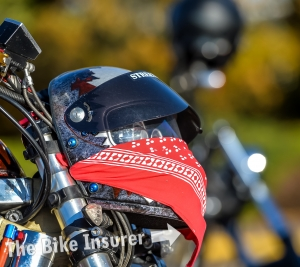 2018 Ride of respect - 0005