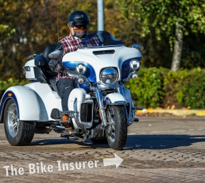 2018 Ride of respect - 0006