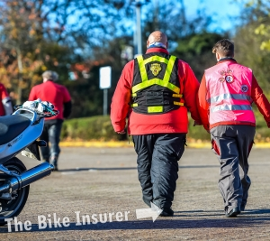 2018 Ride of respect - 0008