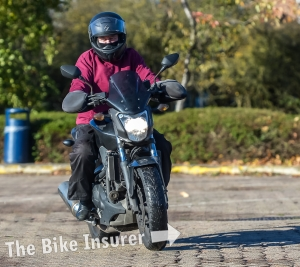 2018 Ride of respect - 0012