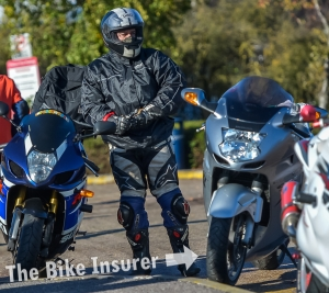2018 Ride of respect - 0013