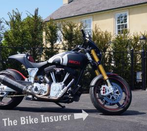 ARCH KRGT-1 Gallery - 0001