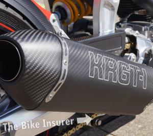 ARCH KRGT-1 Gallery - 0005