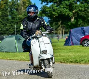 Big 7 National Scooter Rally 2019 Gallery - 0008