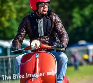 Big 7 National Scooter Rally 2019 Gallery - 0015